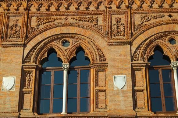 Fenêtre Arno.JPG